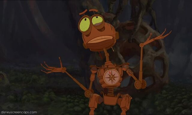 File:Treasureplanet-disneyscreencaps com-6155.jpg
