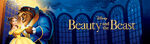 Beauty and the Beast Diamond Edition Banner 2