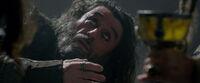 Blackbeard-caliz
