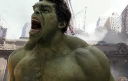 File:Hulk Screaming.jpg