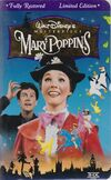 Mary Poppins Masterpiece