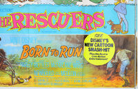 Rescuers-born-to-run-cinema-quad-movie-poster-(1)BR