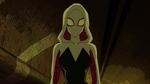 Spider-Gwen 08