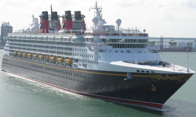 File:800px-Disney Wonder.jpg