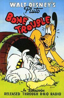 Bone trouble.jpg