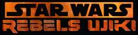SW Rebels Wiki-wordmark