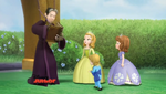 Two-Princesses-and-a-Baby-17