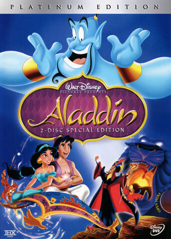 File:4. Aladdin (1992) (Platinum Edition 2-Disc DVD).jpg