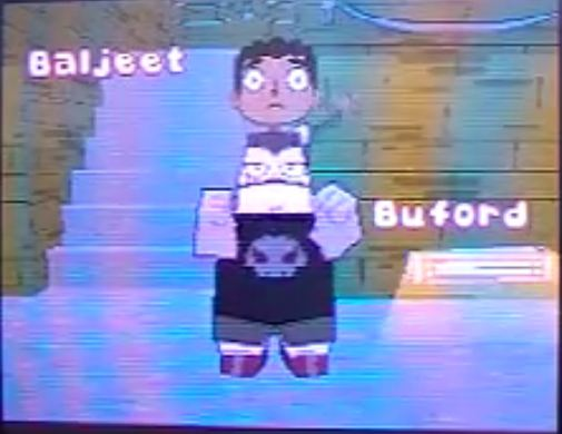 File:Baljeet and Buford Ride Again.JPG