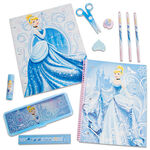Cinderella 2012 Stationary Kit