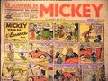 Le journal de mickey 199-1