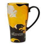 Maleficent Mug 1