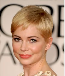 File:Michelle Williams.png