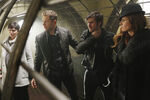 Once Upon a Time - 5x22 - Only You - Released Images - David, Hook, Zelena, Snow 4
