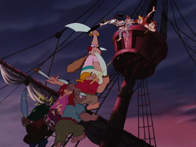 File:Peterpan-disneyscreencaps-7877.jpg