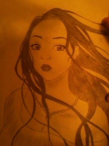 File:Pocahontasfanart.jpg