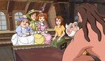 Tarzan-jane-disneyscreencaps.com-703