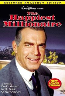 File:The Happiest Millionaire DVD Cover.jpg