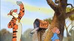 Tigger-movie-disneyscreencaps.com-3214
