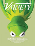 Variety cover March 11 2014