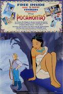 1995-Nesquick-Pocahontis-Stickers-scene--2-