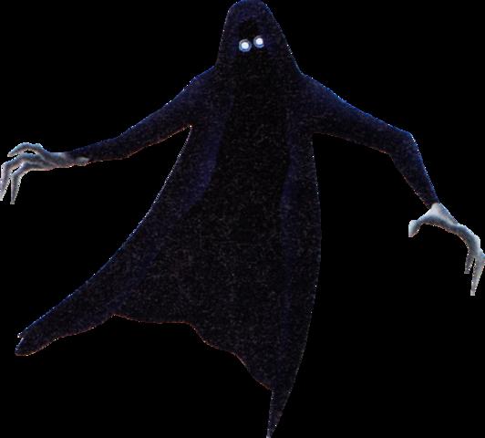 File:Demon (black) KH3D.png