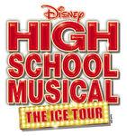 Highschoolmusicallogo