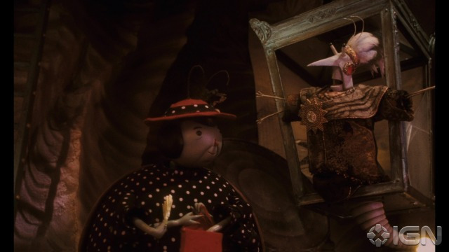 File:James-and-the-giant-peach-special-edition-20100816064419494 640w.jpg