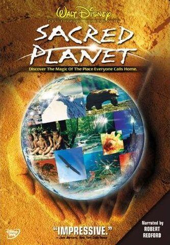 File:Sacred Planet.jpg