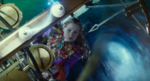 Alice Through The Looking Glass! 135