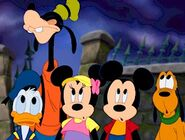 Disneylearningsecretkeys