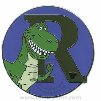 File:R Rex Pin.jpg