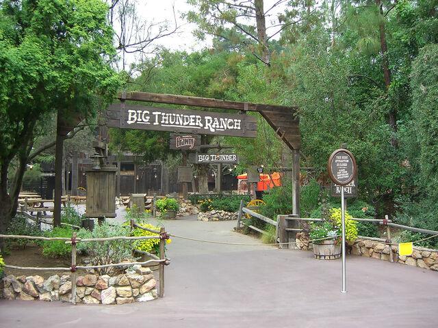 File:Big Thunder Ranch.jpg