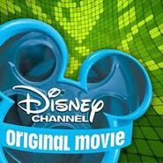 Disney Channel Original Movie
