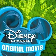 File:Disney Channel Original Movie.jpg