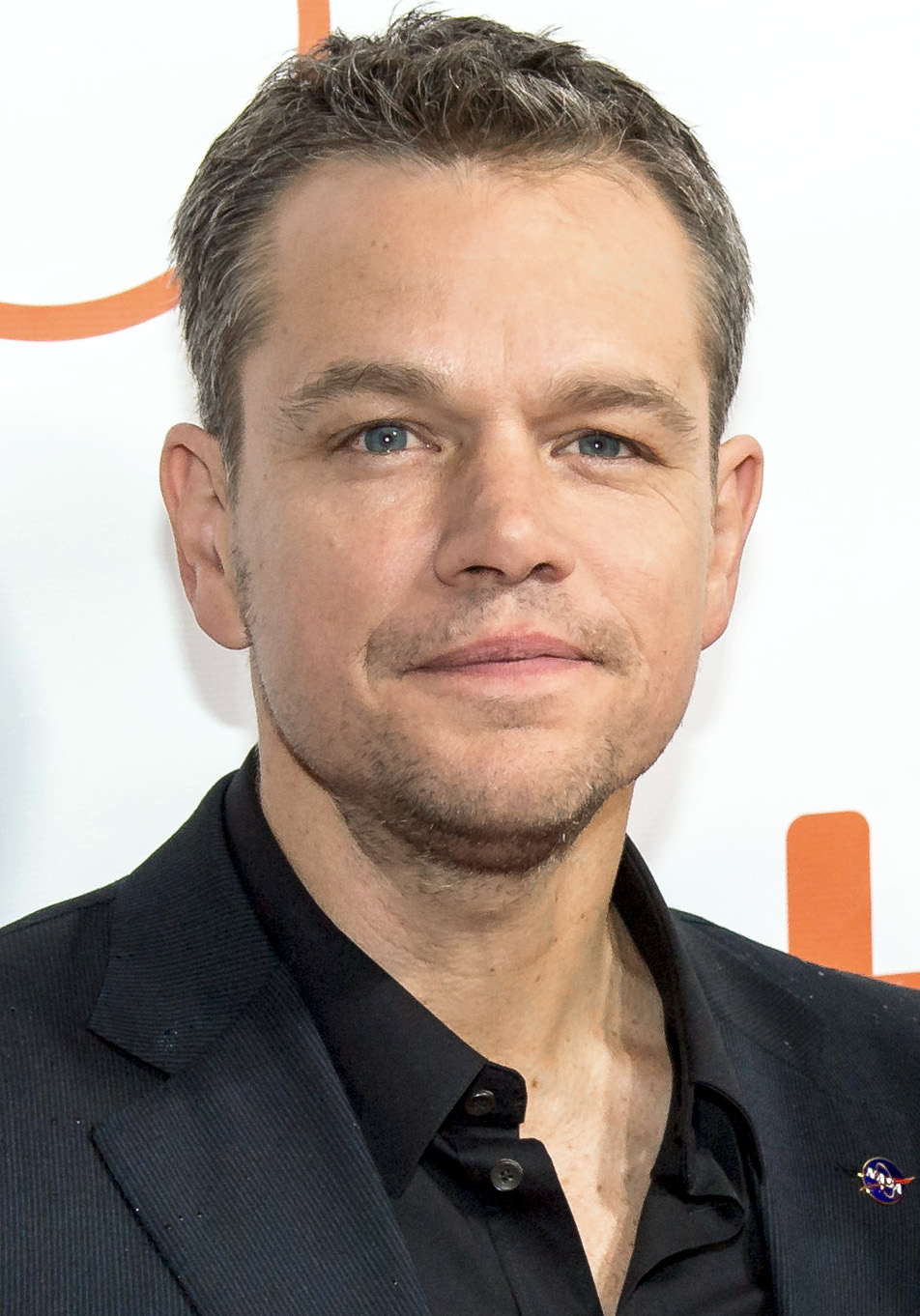 matt damon film