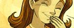 Anna-comic03