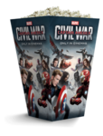 Civil War Theater Merchandise 05