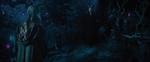 Maleficent-(2014)-279