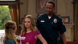 OfficerThompsonDWaB