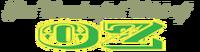 Oz Wiki-wordmark