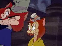Pinocchio-disneyscreencaps.com-6421
