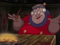 Pinocchio-disneyscreencaps com-5996