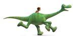 The-Art-of-The-Good-Dinosaur-2
