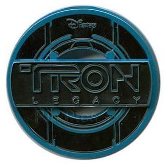 File:Tron Legacy Pin.jpg