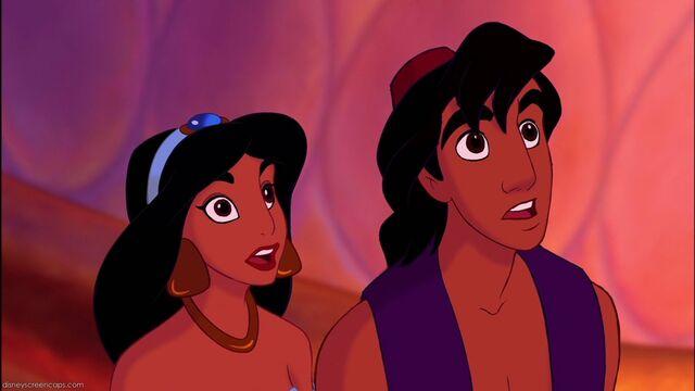 File:Aladdin-9781.jpg