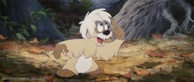 File:Blackcauldron-disneyscreencaps com-1253.jpg