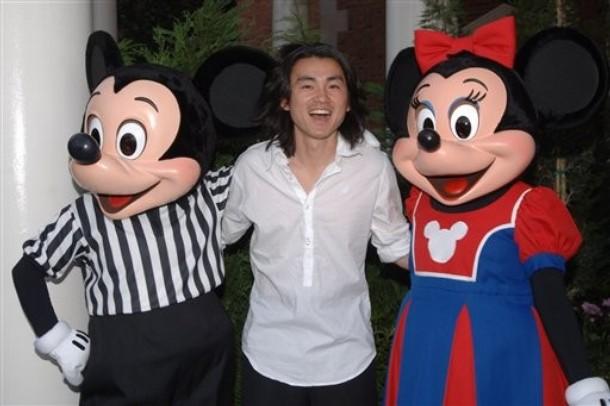 File:DisneyShinKoyamada.jpg