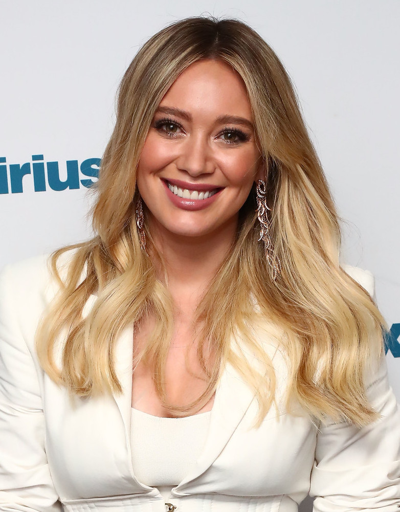 File:Hilary Duff.jpg