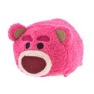 Lotso Tsum Tsum Mini